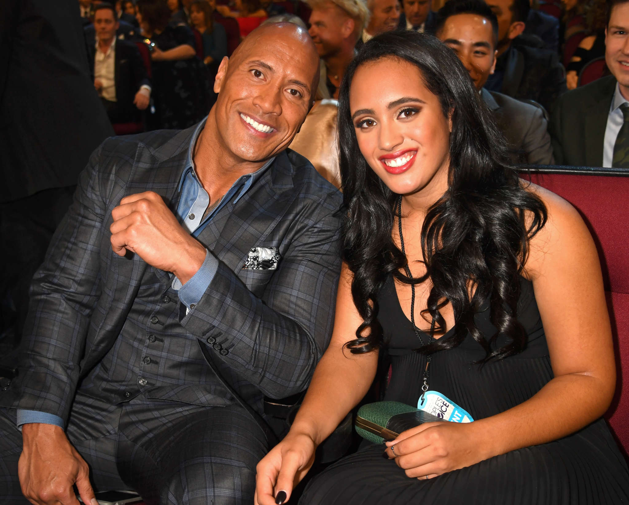 """dwayne-johnsons-daughter-simone-18-training-to-be-a-wwe-star-just-like-her-dad-details"""