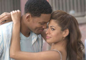 Eva Mendes Is Ready To Make A Hitch Sequel With Will Smith