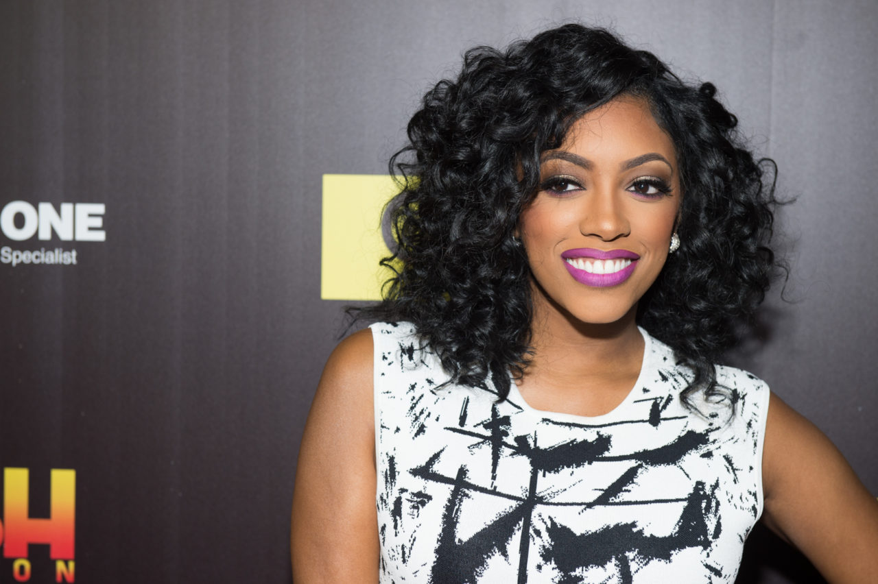 """porsha-williams-reveals-to-fans-who-keeps-her-young"""