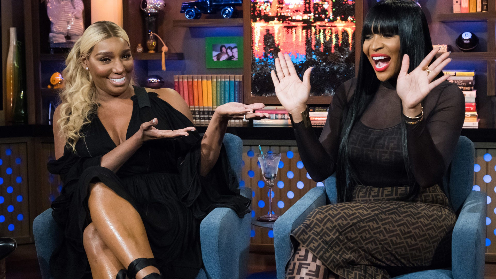 """""""nene-leakes-gushes-over-her-bff-marlo-hampton-for-her-birthday-see-their-pics-together"""""""