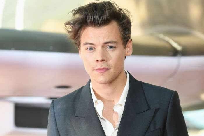 Harry Styles Apologizes Following Cancelation Of His Pre-Super Bowl Performance