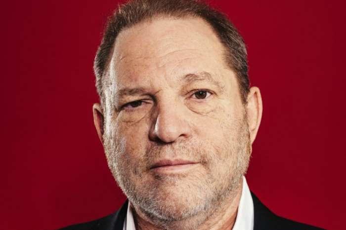 Harvey Weinstein Heads Into Court For Closing Remarks