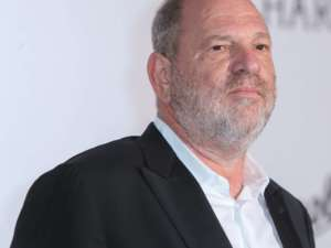 Harvey Weinstein Won't Push For Bail Following Rape Conviction