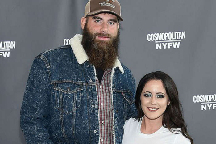 Jenelle Evans And David Eason Are Living Together Again After Split & Restraining Order - And They Have A New Pet