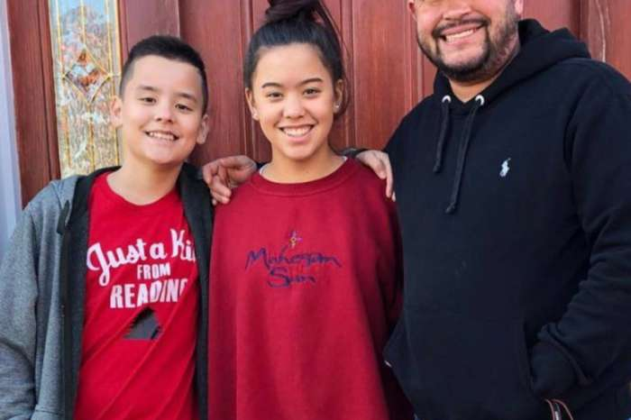 Jon Gosselin Says That Son Collin Has Been Alienated From His Siblings By Mother Kate - He Has 'No Contact' With Them!