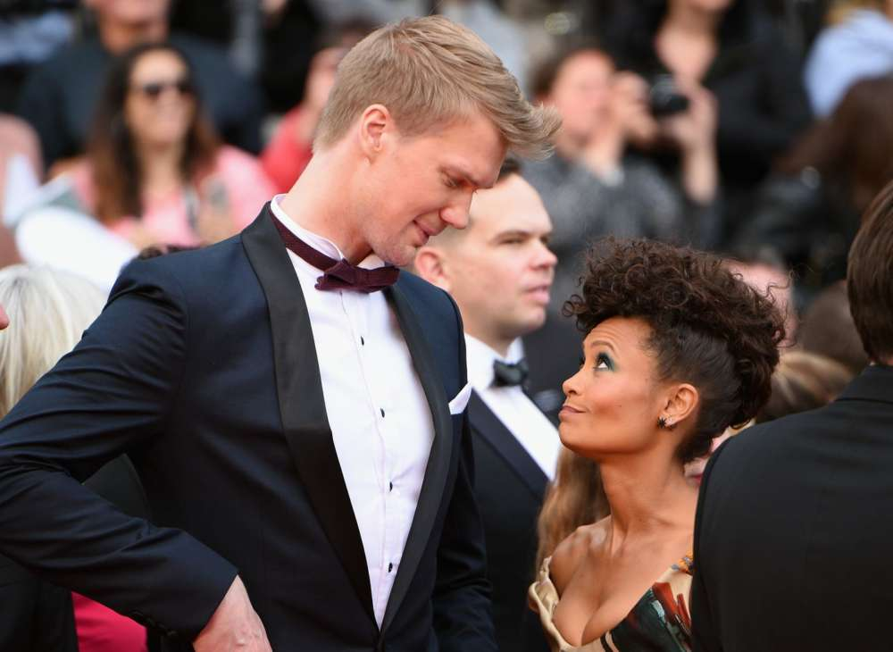star-wars-actor-joonas-suotamo-and-wife-milla-pohjasvaara-did-not-name-their-daughter-after-chewbacca-contrary-to-reports
