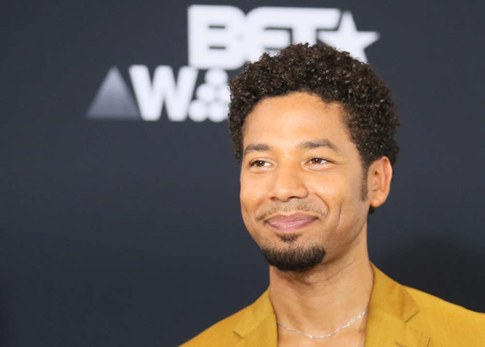 """jussie-smollett-indicted-again-for-2019-alleged-hate-crime-hoax"""