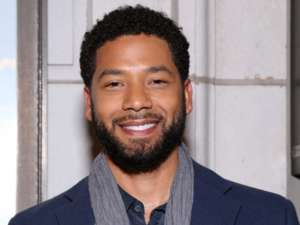 Jussie Smollett Says He'll Fight Forever To Clear His Name And Prove His Innocence