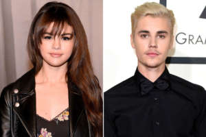 Justin Bieber Says He Was 'Reckless' While Dating Selena Gomez - Admits He Warned Hailey Baldwin He Would Cheat On Her!