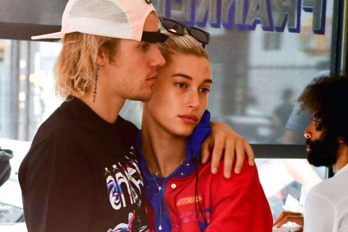 Fans Feel Bad For Hailey Baldwin And Justin Beiber's Relationship -- They Think She Has To Play A Motherly Role!