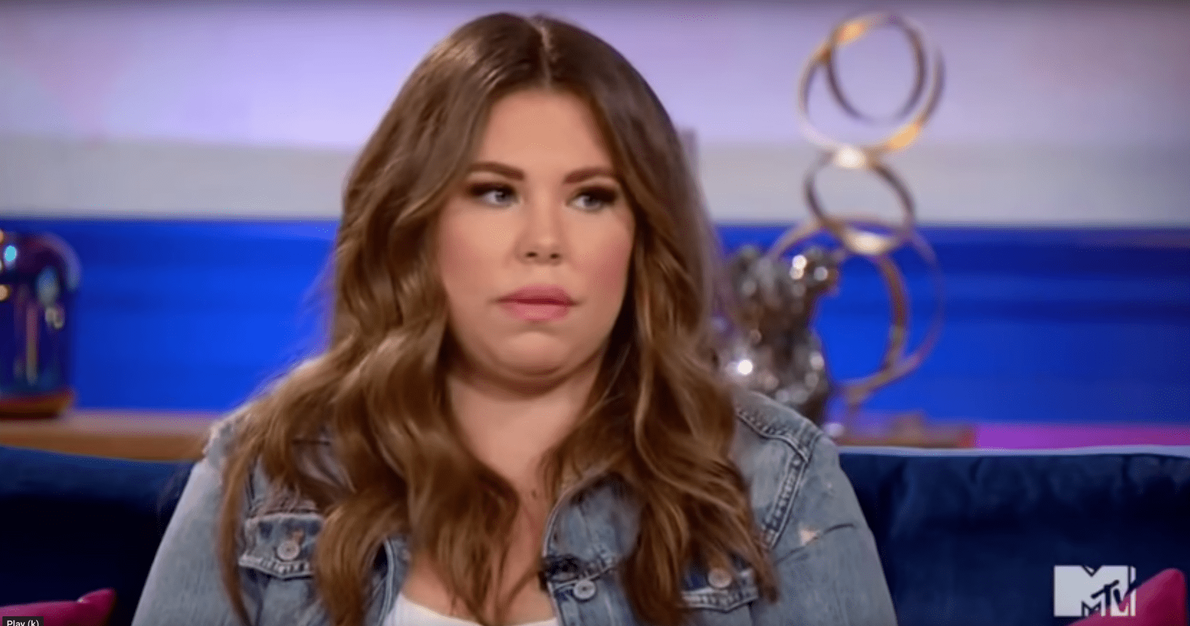 """kailyn-lowry-slams-chris-lopez-for-tattooing-their-sons-name-on-his-forehead-but-not-doing-anything-for-him"""