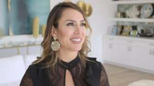 Kelly Dodd Reportedly 'Thrilled' About Vicki Gunvalson And Tamra Judge Exiting RHOC - Here's Why!