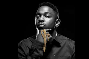 Kendrick Lamar And The Weeknd Sued For Their Black Panther Song 'Pray For Me'