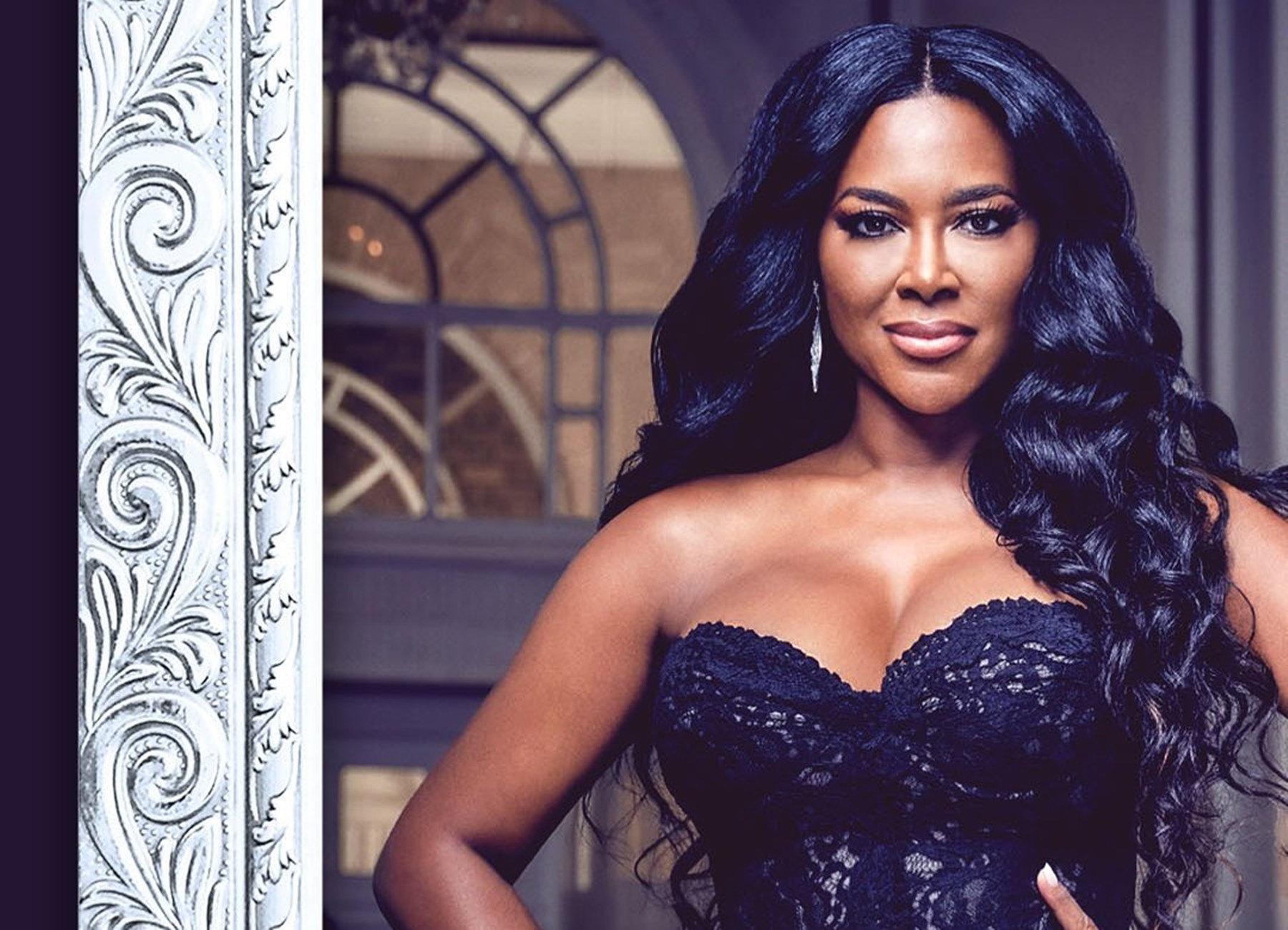 """kenya-moore-accuses-nene-leakes-of-an-exhaustive-list-things-including-faking-this-emotional-real-housewives-of-atlanta-tv-moment"""