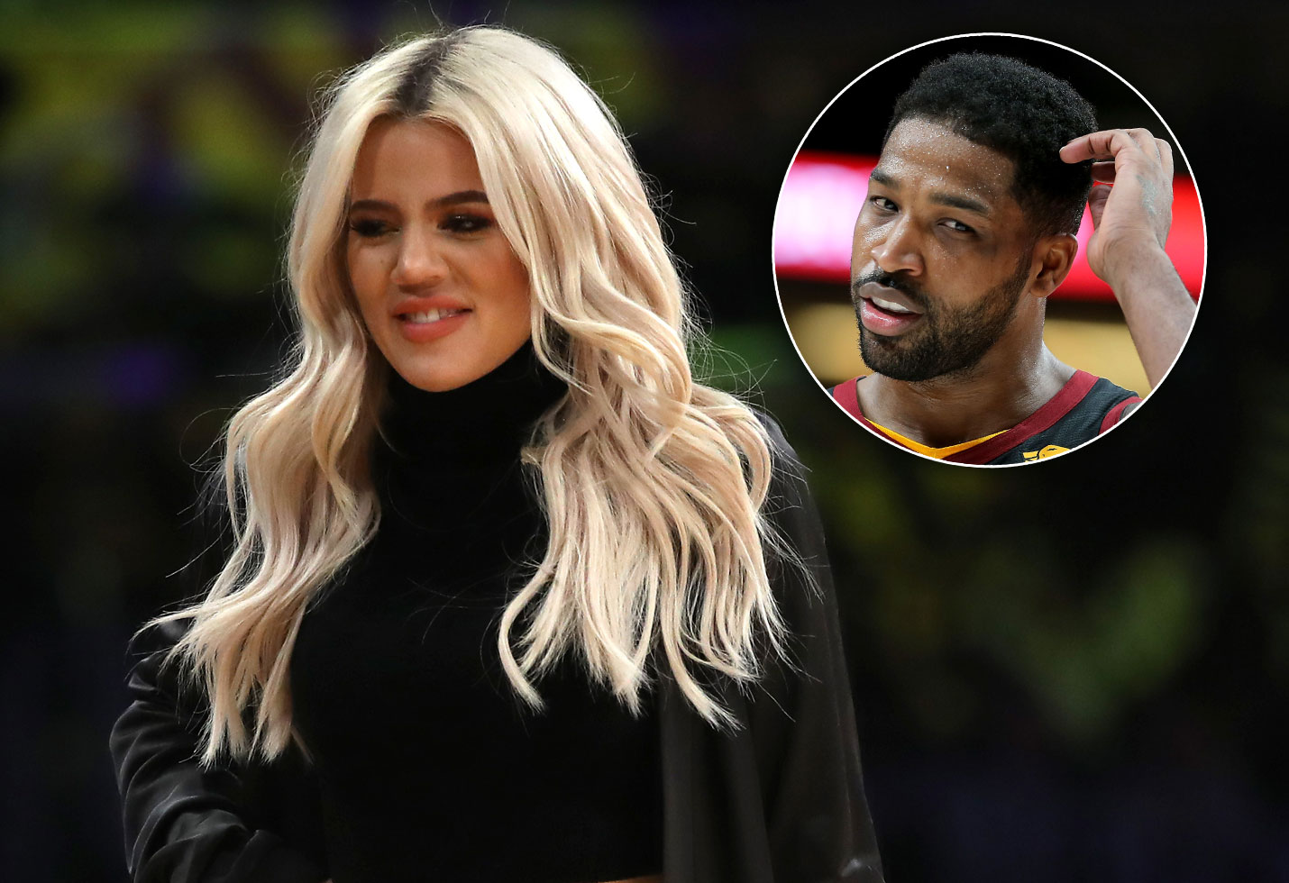 """khloe-kardashian-and-tristan-thompson-heres-how-the-rest-of-the-kardashians-would-react-if-they-reunited"""