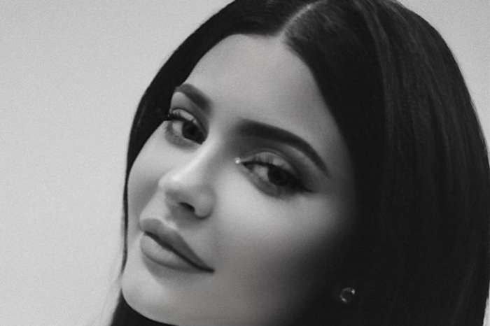 Kylie Jenner Accuses Hairstylist Jesus Guerrero Of Chopping Off Her Hair — See The Video And Her New Look