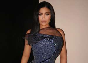 Jordyn Woods Might Be Getting Some Good News From Kylie Jenner After She Did This For Tristan Thompson -- Will All Be Good With Khloe Kardashian?