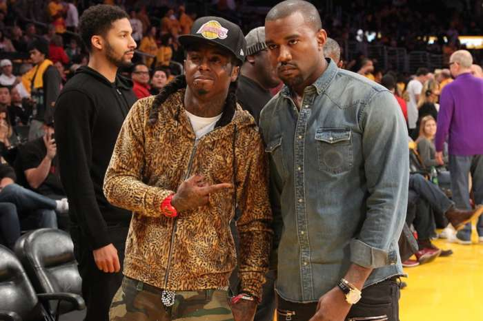 Lil Wayne Praises Jay-Z For Going The Extra Mile For Him And Confesses He Is The Last One To Hear This About Kanye West In Viral Video