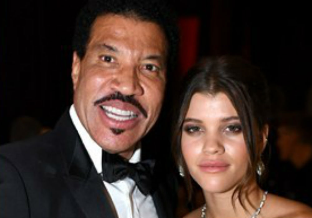 """lionel-richie-wishes-daughter-sofia-lots-of-failure-with-her-acting-career"""