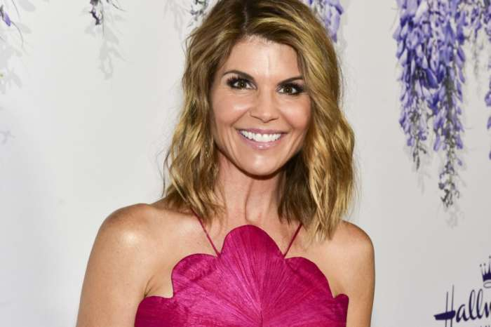 Lori Loughlin And Mossimo Giannulli Defend Themselves By Claiming They Were Misled By Rick Singer