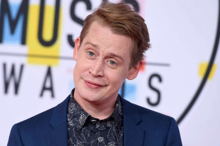 Macaulay Culkin Joins The Cast Of American Horror Story Season 10, As Many Fan Favorites Are Set To Return