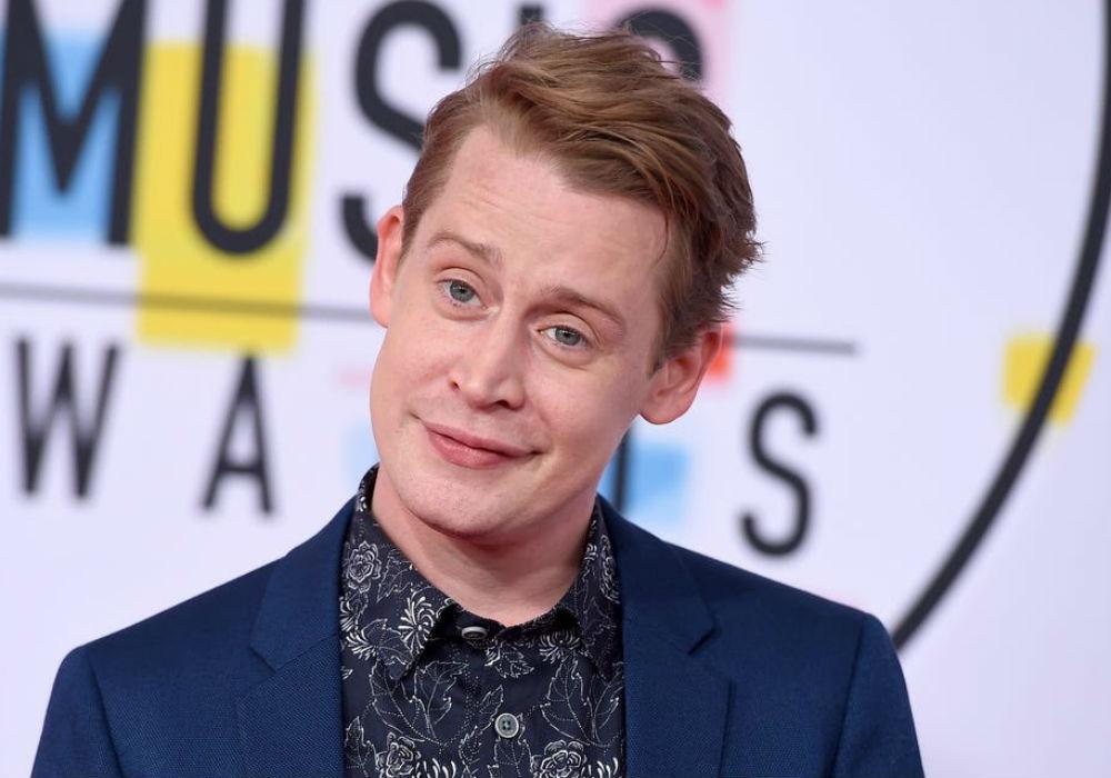 Macaulay Culkin Joins The Cast Of American Horror Story Season 10