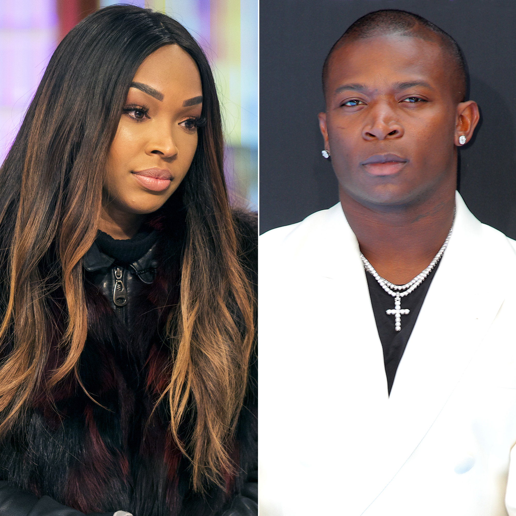 """malika-haqq-finally-reveals-her-baby-daddy-is-o-t-genasis-and-delivers-touching-speech-at-her-baby-shower"""