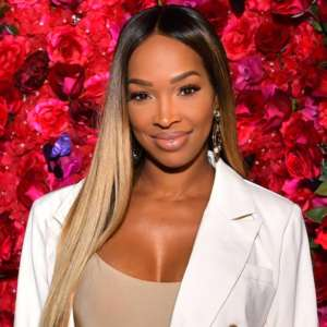 Malika Haqq Defends Herself After Criticism Over Her Post Pregnancy Surgery Plans!