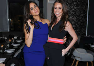 Meghan Markle's Bestie Jessica Mulroney Denies Setting Up Sussex Global Charities Website