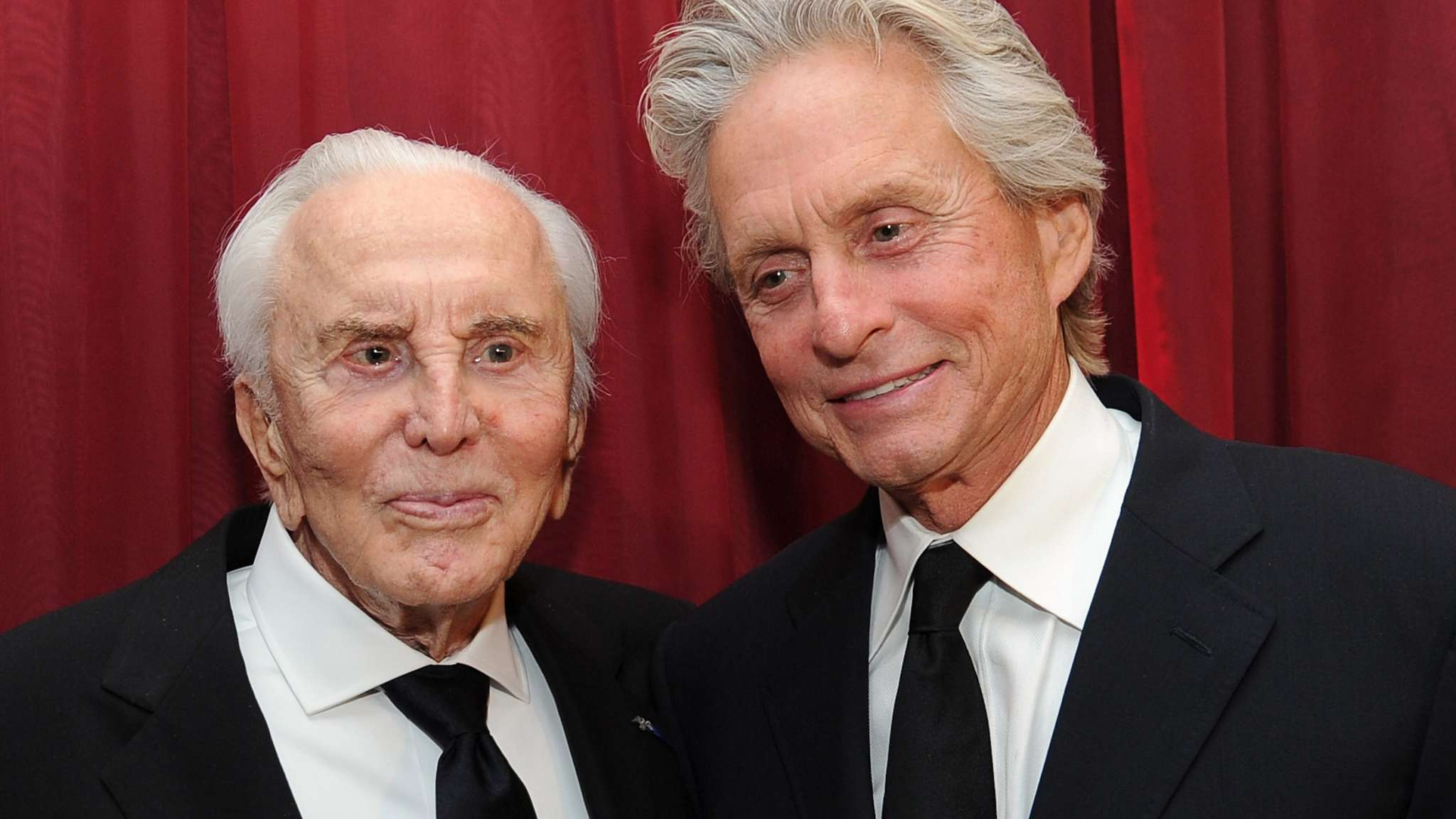 """michael-douglas-writes-touching-letter-after-his-legend-father-kirk-douglass-passes-away-at-103"""