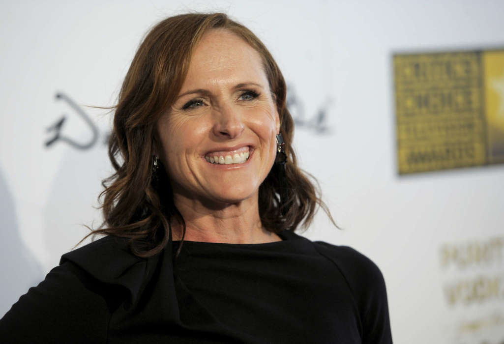 snl-alum-molly-shannon-signs-on-as-star-in-new-pilot-big-deal