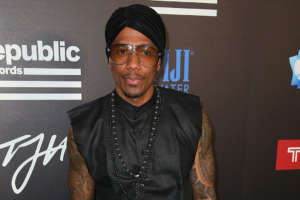Nick Cannon Says He Doesn't Believe In Marriage Following Mariah Carey Divorce