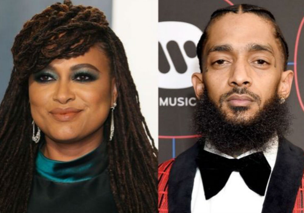 """nipsey-hussle-documentary-is-coming-to-netflix-with-ava-duvernay-as-director"""