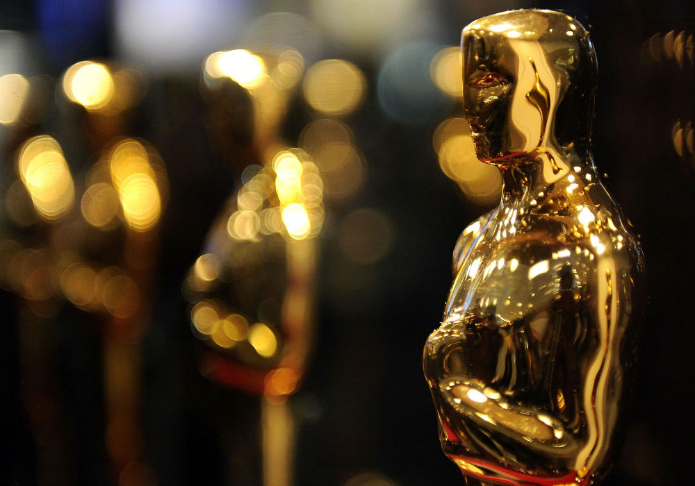 Oscars Gift Bags This Year Are Worth More Than $100K, You Won't Believe What's Inside