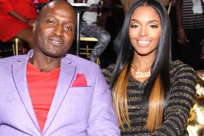 Rasheeda Frost Shows Off Her Favorite Wig And Fans Praise Her Look, But Say That They Prefer Her Natural Hair