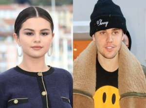 Selena Gomez Reportedly Feels 'Vindicated' Following Justin Bieber's Confession He Was 'Reckless' In Their Past Relationship