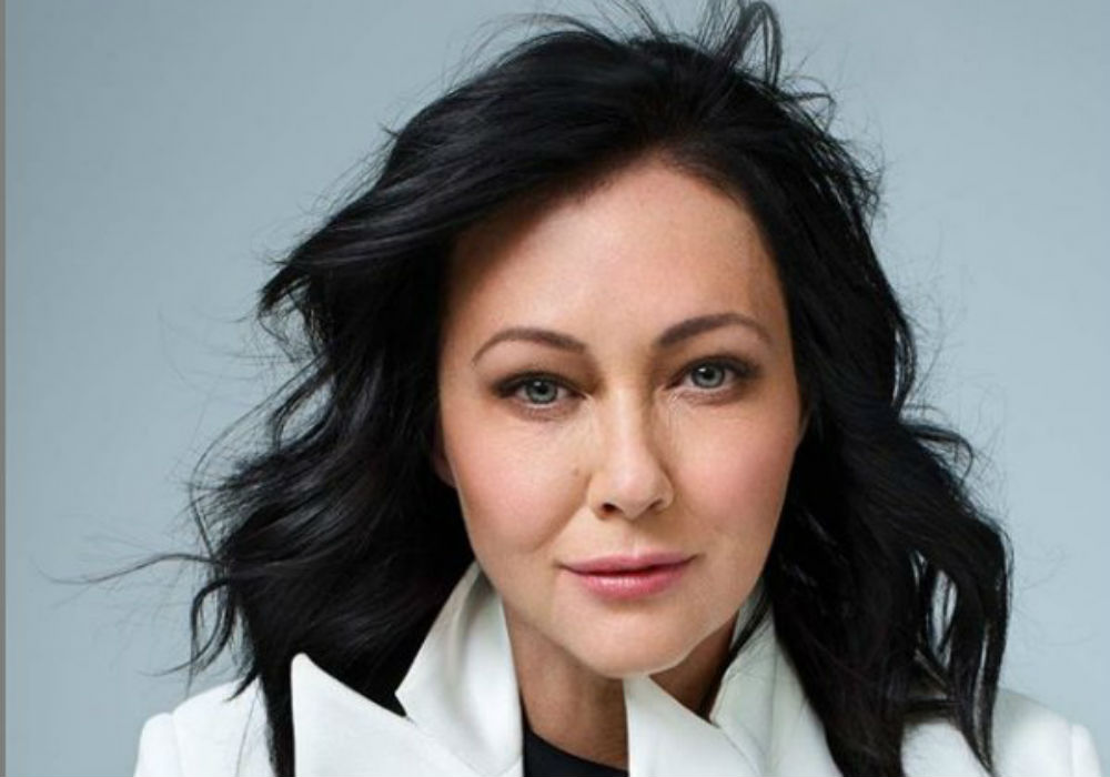"""""""shannen-doherty-accused-by-state-farm-of-using-her-cancer-diagnosis-to-get-a-bigger-insurance-payout"""""""