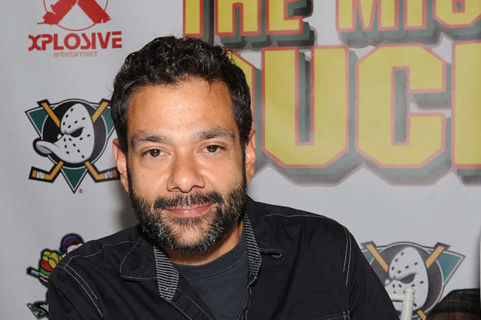 Personal Friend Sets Up GoFundMe Page For Shaun Weiss Amid His Burglary Scandal