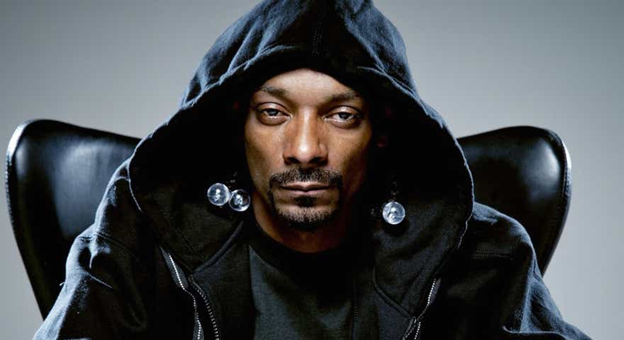 """snoop-dogg-explains-why-he-is-remorseful-after-lashing-out-at-gayle-king-over-kobe-bryants-2003-rape-case"""