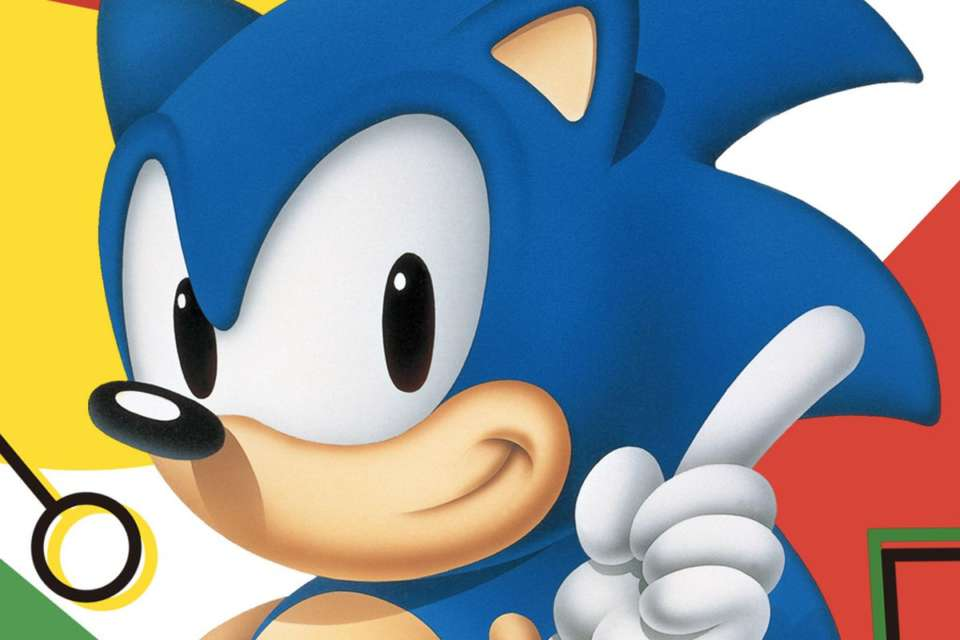 Sonic The Hedgehog Breaks Records As The Highest Opening Video Game Adaption For Holiday Weekend