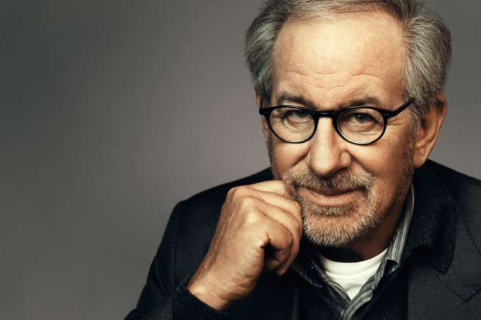 Sources Claim Steven Spielberg Is 'Embarrassed' And 'Concerned' For Daughter Mikaela Who Announced She Will Work In Adult Entertainment