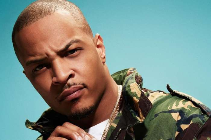 T.I. Gets Slammed After Inviting This Rapper On His Podcast - People Accuse Him Of Supporting An Abuser