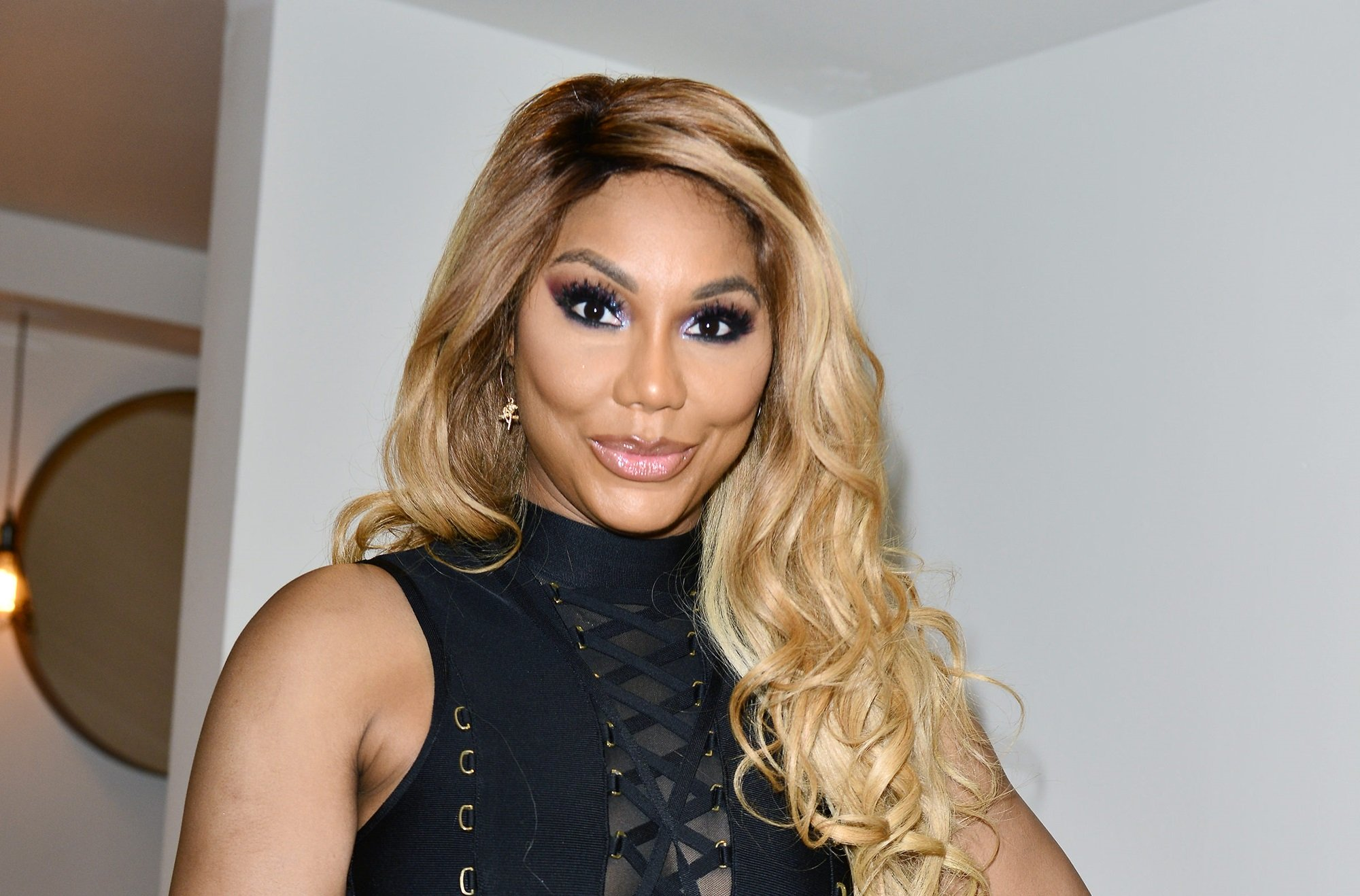 """tamar-braxton-gets-the-confirmation-from-loni-loves-friend-that-she-plotted-to-get-her-fired-from-the-real-cookie-hulls-viral-video-reignites-the-drama"""