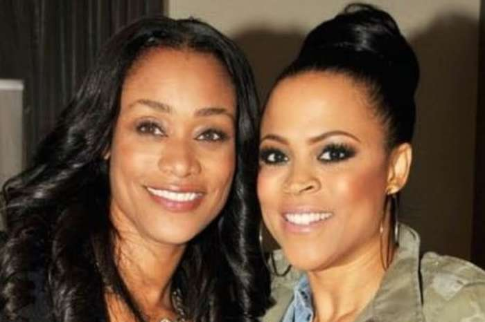 Tami Roman Says She Is Not Friends With Shaunie O'Neal -- Refers To Evelyn Lozada As A 'Demon Seed'