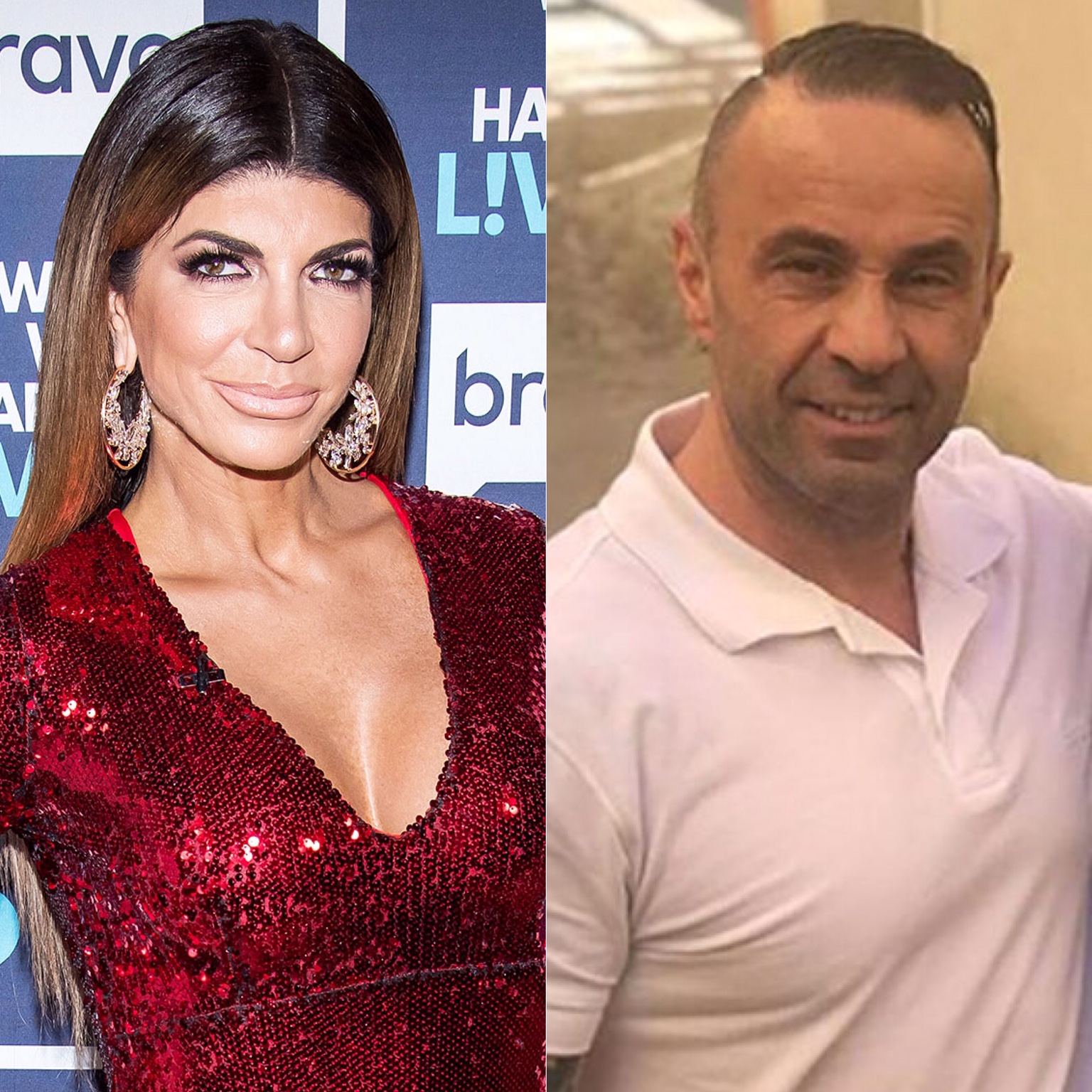 """teresa-giudice-reveals-she-found-joes-secret-phone-with-only-a-womans-number-on-it-heres-what-happened-when-she-confronted-the-mistress"""