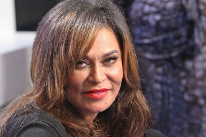 Beyonce's Mother Tina Knowles-Lawson Reveals Her Real Name Before She Changed It