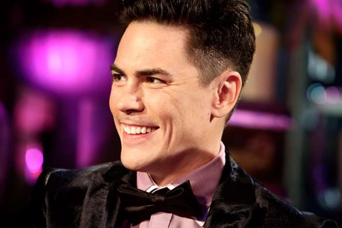 Vanderpump Rules Fans Call Out Tom Sandoval For Slamming Infamous Pastor But Excusing Max Boyens For Racist And Homophobic Tweets