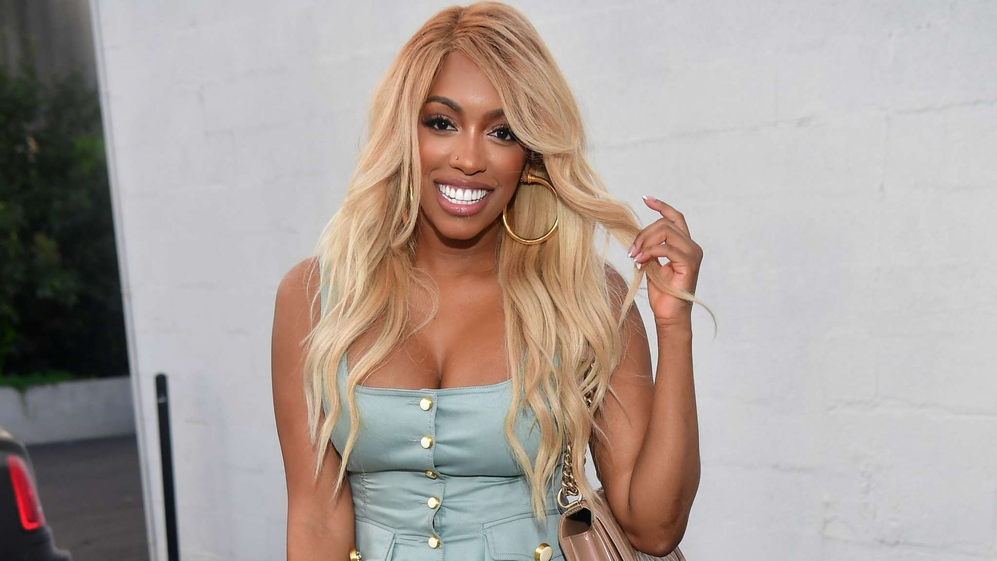 """porsha-williams-fans-are-happy-after-rhoa-aired-last-night-it-was-madness-without-you-ladies"""