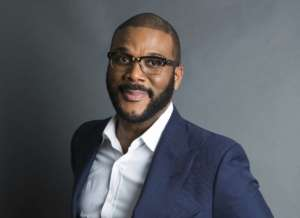 Tyler Perry Hired New Forensic Expert To Look Into Prison Death Of His Nephew Gavin Porter