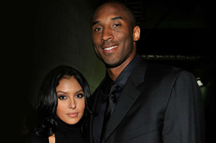 Vanessa Bryant Files Wrongful Death Lawsuit Against Helicopter Company